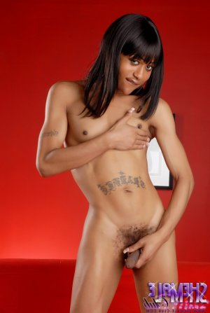 Marie-esther frauen escort Velbert, NW