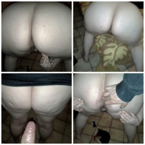 Dolly privat erotische massage in Bad Lippspringe, NW